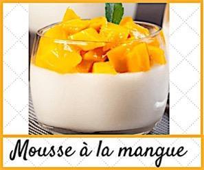 moussmangue