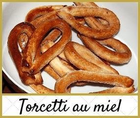 torcetti