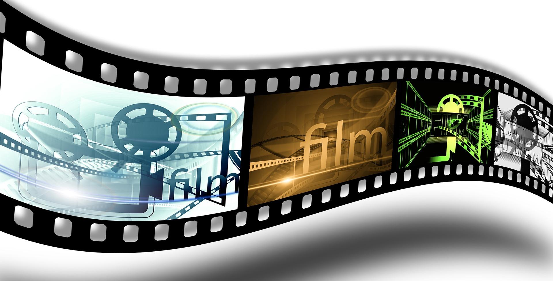 7 films de la francophonie en classe de FLE (18/100) - Culture FLE