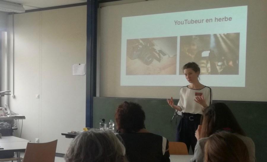 Rencontre FLE de Fribourg