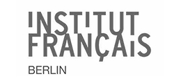 Institut Français de Berlin