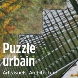 Puzzle urbain