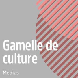 Gazette culturelle régionale : Gamelle de culture