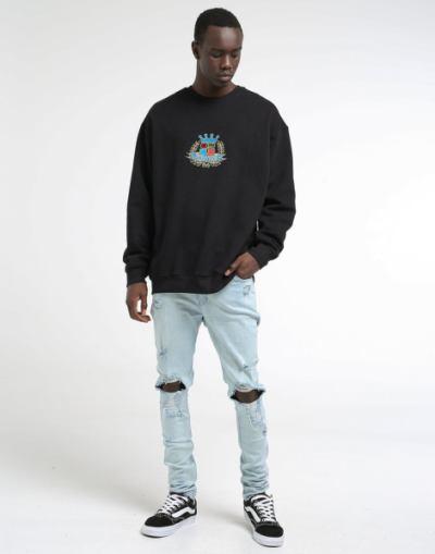 stussy hoodies tees pants