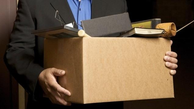 licenciement-pour-motif-personnel-definition-procedure-indemnite