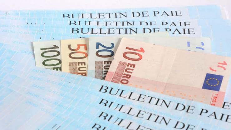 calcul-acompte-sur-salaire-bulletin-paie