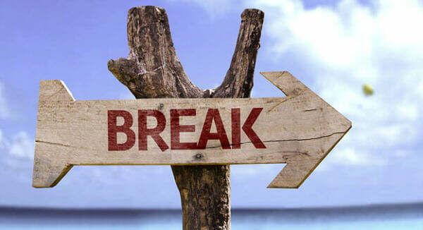 conge-sabbatique-renouvellement-demission-annuler-refus
