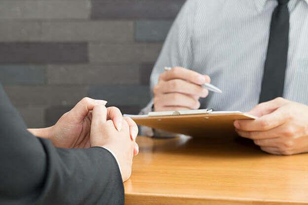 etape-entretien-embauche-questions-interdites