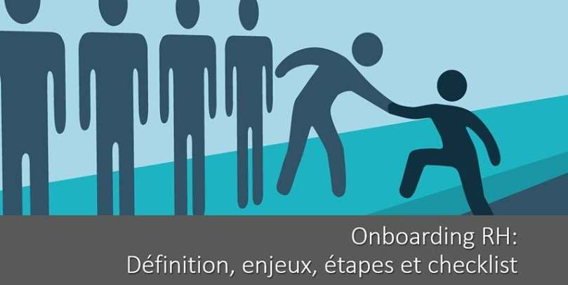 onboarding-definition-enjeux-etapes-checklist.png