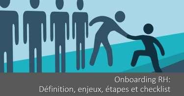 onboarding-definition-enjeux-etapes-checklist.png
