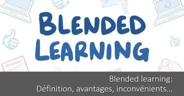 blended-learning-definition-avantages-inconvenients-e-learning