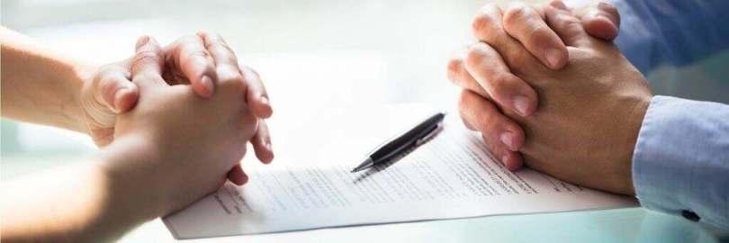 modele-contrat-de-travail-cdi-cdd-interim-alternant-clauses-obligatoires