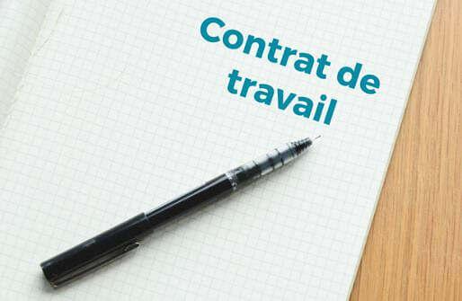 obligations-avenant-contrat-travail-legal
