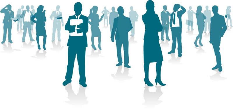 comment-recueillir-plus-candidature-offre-emploi