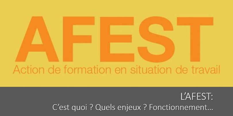 AFEST-definition-enjeux-fonctionnement-financement-organisme-formation