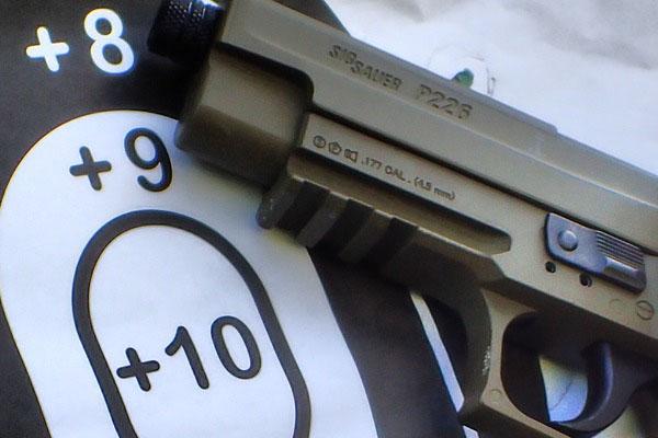 Tir pistolet stage Formation bordeaux training