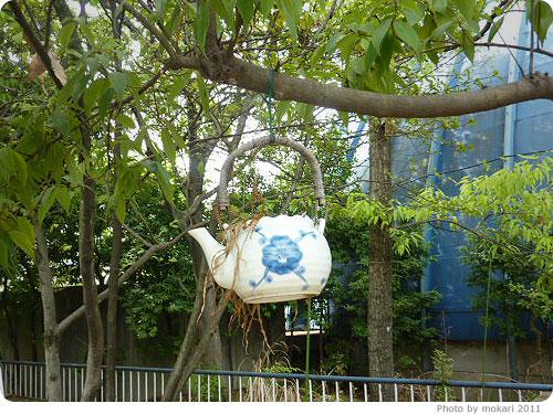 20110613-75 夏休みに子連れで。京都「竹田」にある、プラネタリウム