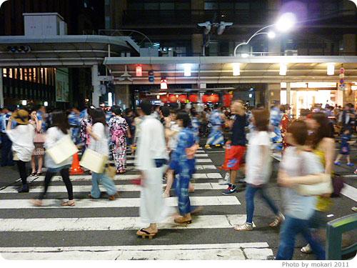 20110723-19 祇園祭2011年(1)