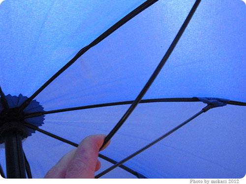 201200308-5 イイ傘。uroSCHIRM(ユーロシルム)のアンブレラ
