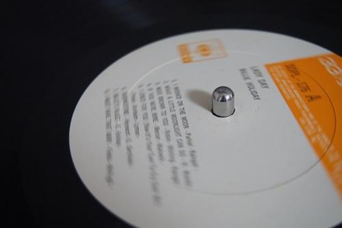 P1274576 DENONのレコードプレイヤー