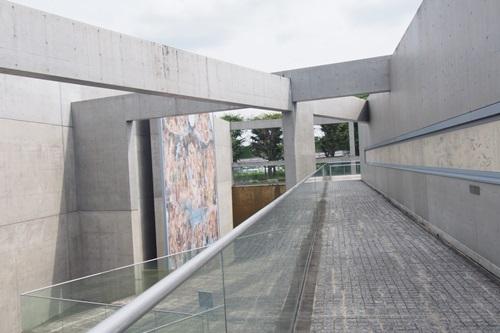 P7116527 京都には「最後の審判」や「鳥獣人物戯画」が見られる人がほぼいない穴場スポットがある