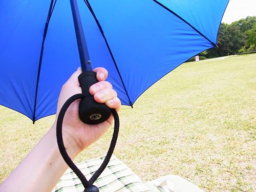 R1153735 EuroSCHIRM(ユーロシルム)の傘