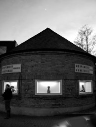 Worpsweder Kunsthalle_ Foto_ Teufelsmoor.eu