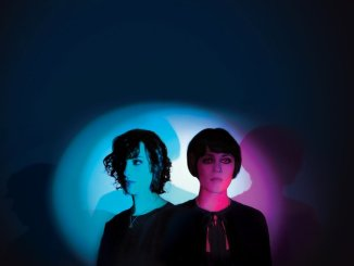 Ladytron Best Of 00-10