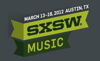 Merge SXSW showcase 2012 banner