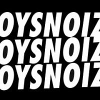 Boys Noize release Donna Summer bootleg