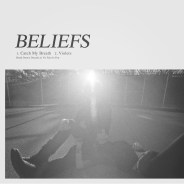 Beliefs Untitled cover