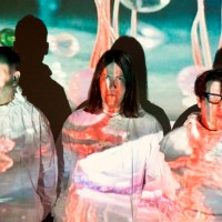 Poltergeist release debut album 'Your Mind is a Box (Let Us Fill It With Wonder)'