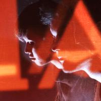 PLAITUM premiere 'LMHY' video