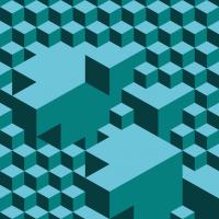 XL Recordings release 'XL Chapter VI' compilation album