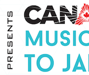 Music Mission to Japan