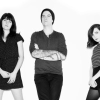 Summer Cannibals release 3rd full-length LP + make TV debut