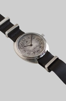 Kayzmir watch