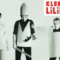 Kleenex/LiLiPUT announce 'First Songs' 2LP compilation