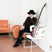 Cornelius shares video for 'In A Dream'
