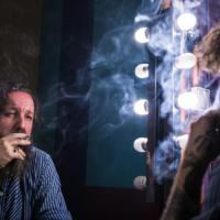 Andrew Weatherall announces 'Qualia' LP