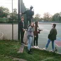 Average Sex announce their debut EP 'Ice Cream'