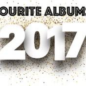 Favourite 2017 CA