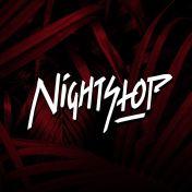 Nightstop