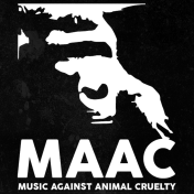 Music Against Animal Cruelty (M.A.A.C)