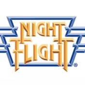 Nigh5 Flight