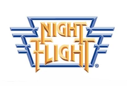 Nigh5 Flight