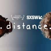 Distance: The Series