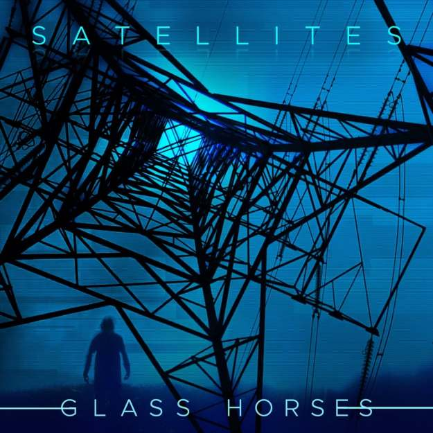 Glass Horses Satellites