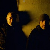 Autechre NTS Sessions