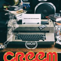 'Boy Howdy! The Story of CREEM Magazine' movie premieres at SXSW